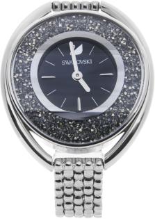 Swarovski Crystalline 5181664