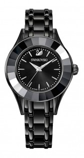 Swarovski Alegria Black 5188824