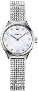 Swarovski Dreamy 5200032