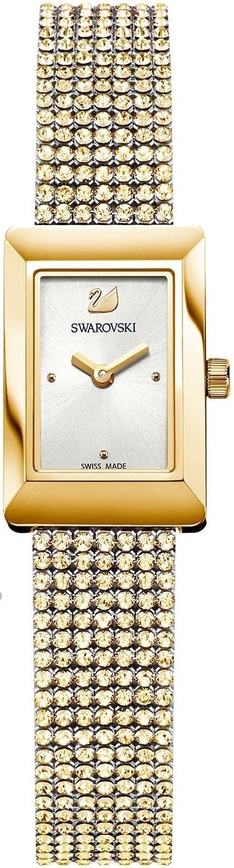 Купить со скидкой Swarovski Memories 5209181