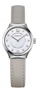 Swarovski Dreamy Mother of Pearl 5219457