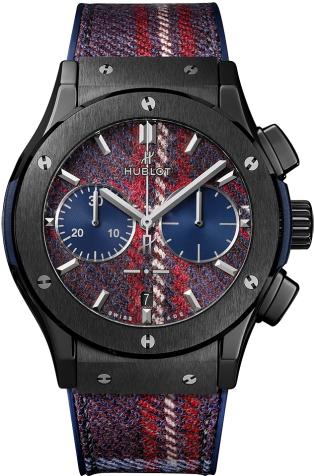 Сайт стоимость hublot часы официальный ника мужские стоимость часы ювелирные