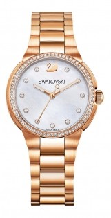 Swarovski City Mini Mother of Pearl 5221176