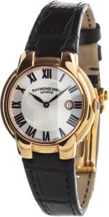 Raymond Weil Jasmine  5229-PC5-01659