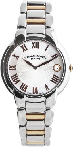 Raymond Weil Jasmine 5235-S5-01658