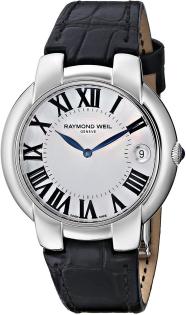 Raymond Weil Jasmine 5235-STC-00970