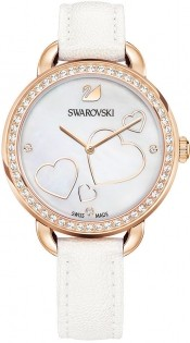 Swarovski Aila Day Heart 5242514