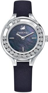Swarovski Lovely Crystals Mini 5242898