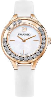 Swarovski Lovely Crystals Mini 5242904