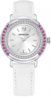 Swarovski Playful Lady 5243053