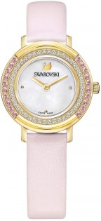 Swarovski Playful Mini 5261462