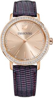 Swarovski Graceful Lady 5261472