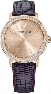 Swarovski Graceful Lady 5261472