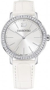 Swarovski Graceful Lady 5261478
