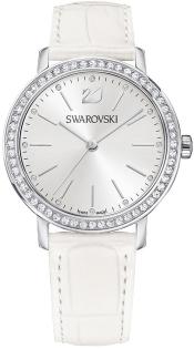 Swarovski Graceful Lady 5261478