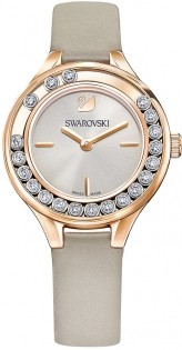 Swarovski Lovely Crystals Mini 5261481