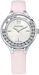 Swarovski Lovely Crystals Mini 5261493