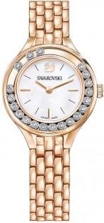 Swarovski Lovely Crystals Mini 5261496