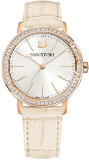 Swarovski Graceful Lady 5261502