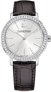 Swarovski Graceful Lady 5261668