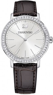 Swarovski Graceful Lady 5261668