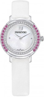 Swarovski Playful Mini 5269221