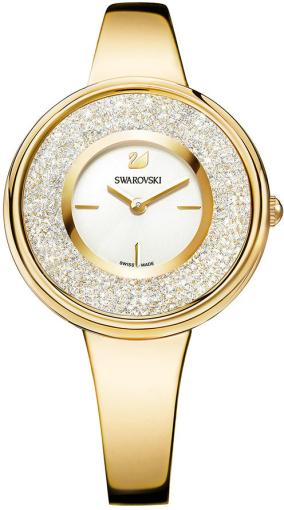 Swarovski Crystalline Pure 5269253