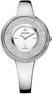 Swarovski Crystalline Pure 5269256