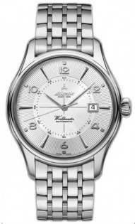 Atlantic Worldmaster 52752.41.25SM