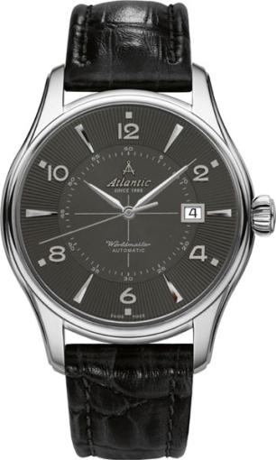 Atlantic Worldmaster 52752.41.45S
