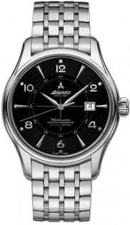 Atlantic Worldmaster 52753.41.65SM