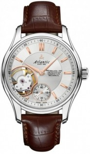 Atlantic Worldmaster 52951.41.21R