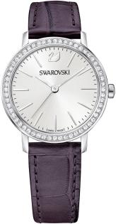Swarovski Graceful Mini 5295323