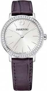 Swarovski Graceful Mini 5295323