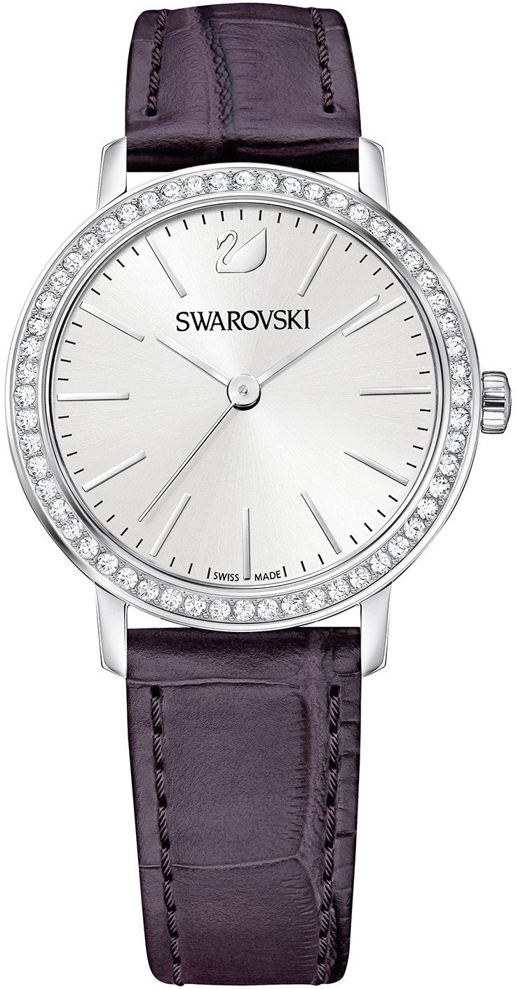 Часы Swarovski в Ставрополе
