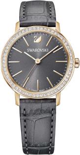Swarovski Graceful Mini 5295352