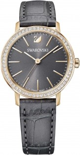 Swarovski Graceful Mini 5295352