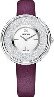 Swarovski Crystalline Pure 5295355