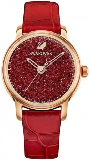Swarovski Crystalline Hours 5295380