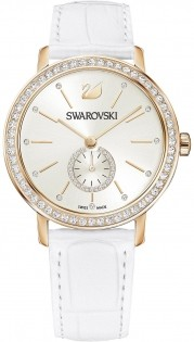 Swarovski Graceful Lady 5295386