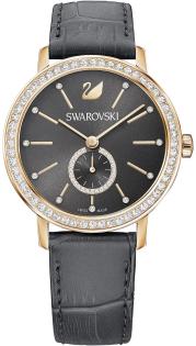 Swarovski Graceful Lady 5295389