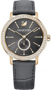 Swarovski Graceful Lady 5295389