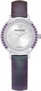 Swarovski Playful Mini 5344646
