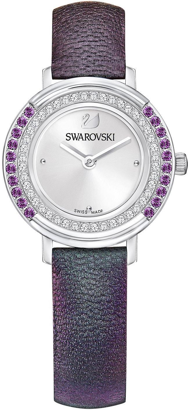 Купить Швейцарские часы Swarovski Playful Mini 5344646