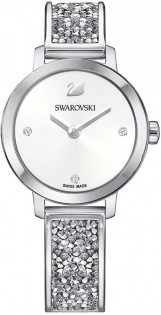 Swarovski Cosmic Rock 5376080