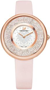Swarovski Crystalline Pure 5376086
