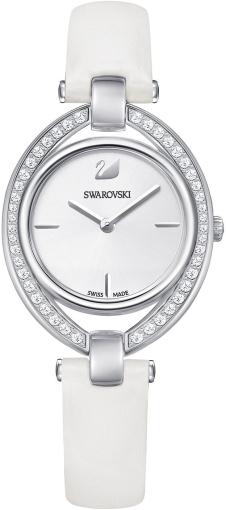 Swarovski Stella 5376812