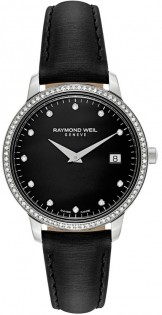 Raymond Weil Toccata 5388-SLS-20081