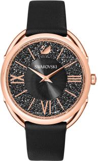 Swarovski Crystalline 5452452