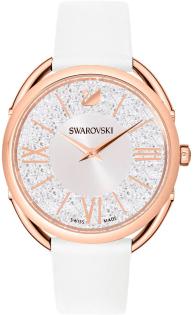 Swarovski Crystalline 5452459